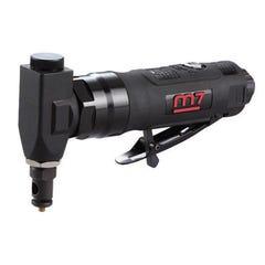 ITM M7 Nibbler, 2600Spm, Up Cut Style, 1.6mm Capacity