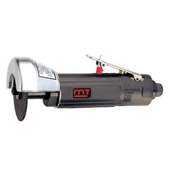 ITM M7 Cut Off Tool, 20,000Rpm, 75mm