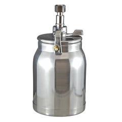 Star 1 Litre Pot - To Suit S770 Spray Gun