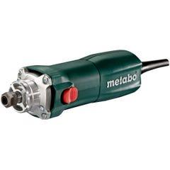 Metabo GE 710 Compact 240V 710W Die Grinder