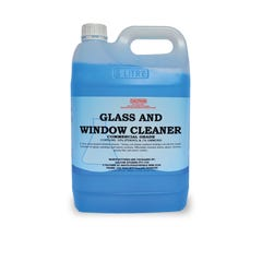 Pascoes Window Cleaner 5L