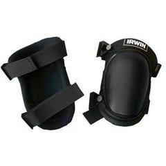 Irwin Hard Shell Knee Pads