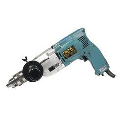 "Makita 20mm (13/16"") 2 Speed Hammer Drill 750W"