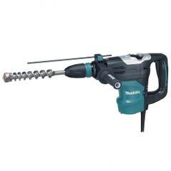 Makita 40mm SDS Max Rotary Hammer