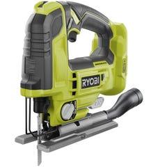 Ryobi 18V One+ Brushless Jigsaw Tool Only