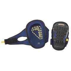 Irwin I-Gel Stabilizer Knee Pads