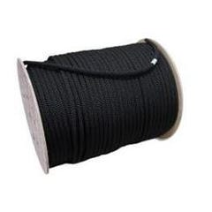 Abseiling Rope 11mm x 200m Roll Black