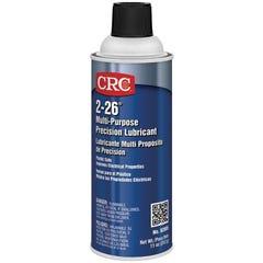 CRC 2-26 Multi-Purpose Precision Lubricant, 11 Wt Oz
