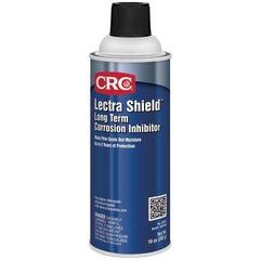CRC Lectra Shield Long Term Corrosion Inhibitor, 10 Wt Oz