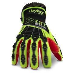 HexArmor EXT Rescue 4013 Safety Gloves