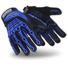 HexArmor Chrome Series 4024 Safety Gloves