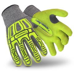 HexArmor Rig Lizard Thin Lizzie 2090X Safety Gloves