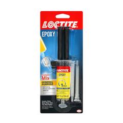 Loctite 60 Second Rapid Repair Epoxy Adhesive 14ml