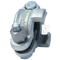 Dixon Minsup Safety Claw Clamp 35mm - 40mm