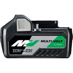 Hikoki 36V Multi-Volt Battery 2.5Ah (18V - 5Ah)