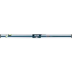 Bosch 1200mm Digital Inclinometer GIM 120 Professional