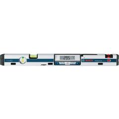 Bosch 600mm Digital Inclinometer GIM 60 L Professional