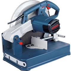 Bosch 355mm Metal Cut-off Saw GCO 2400 J Professional