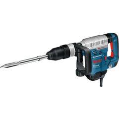 Bosch Drill Demolition Hammer SDS Max