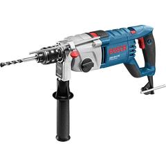 Bosch GSB 162 2 RE Professional Drill