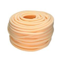 BiYseal Backer Rod – open-cell polyurethane foam 22mm x 100m