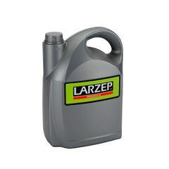 Larzep AZ89 Hydraulic Oil 20L