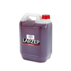 Larzep AZ89 Hydraulic Oil 5L
