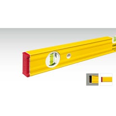 Stabila Level 400mm Series 80A
