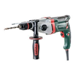 Metabo SBE 850-2 850W Impact Drill