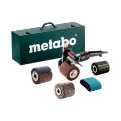 Metabo SE 17-200 RT SET 240V 1700W Burnishing Machine