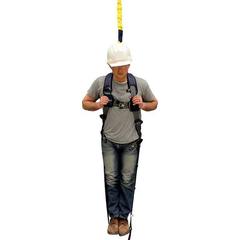 3M DBI-SALA® Suspension Trauma Safety Straps 9501403